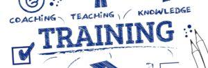 Training-Improve1