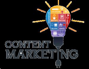 content-marketing-blog-3dprestige-agenzia-web-treviso-montebelluna