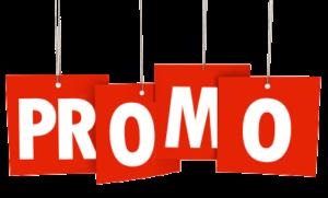 promo-harga-pulsa-murah