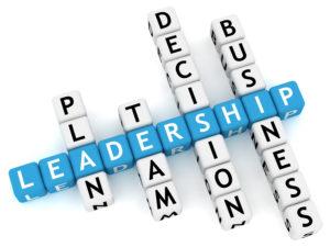 leadership-www-pr3_-it-www-corsodivendita-com-oliviero-castellani