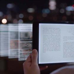 ebook3
