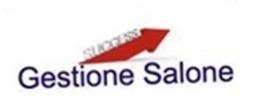 gestione-salone-4-e1463157214359