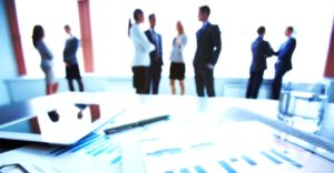 ManagementLeadership1