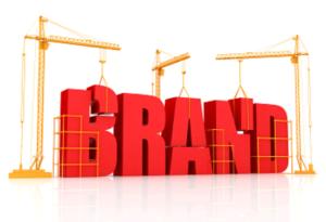 illustration_brand-building_1