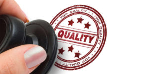 uni-en-iso-9001-certificazione-qualita